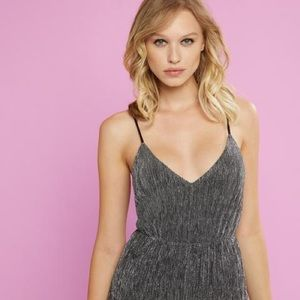 Yamamay sex and the city collection